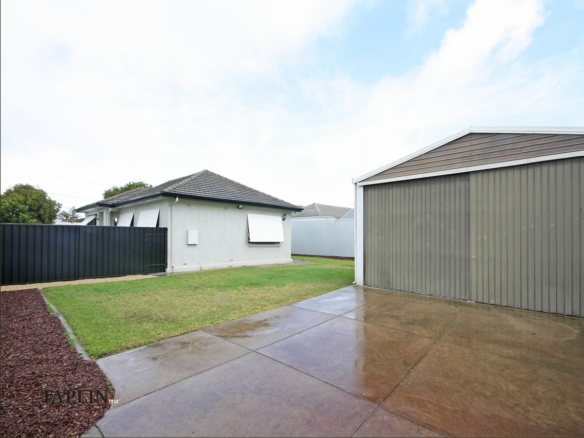 13 Fairway Avenue, Glenelg North SA 5045, Image 1