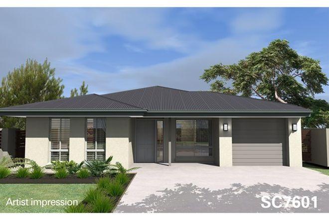 Picture of 55 Bellambi Street, TOOGOOLAWAH QLD 4313
