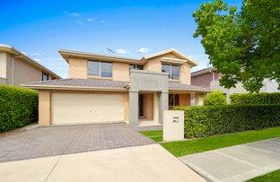 Picture of 3 Ulmara Avenue, The Ponds NSW 2769