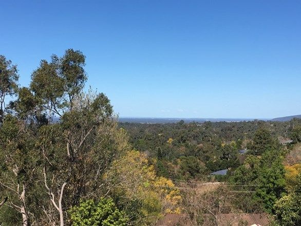 75 Old Bells Line Of Road, Kurrajong NSW 2758, Image 1
