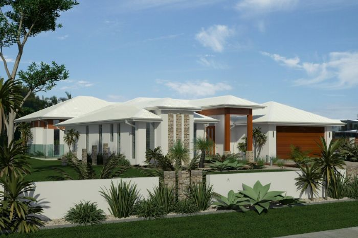 14 Selmar Place, Innes Park QLD 4670, Image 0