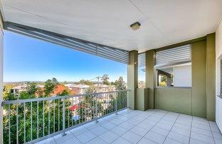 10/3 Gainsborough Street, Moorooka QLD 4105