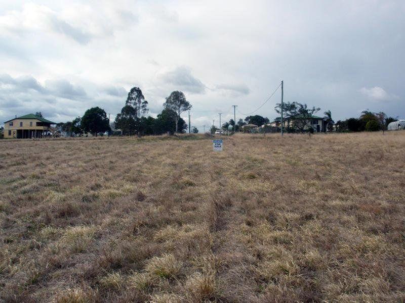 Moffatdale QLD 4605, Image 0