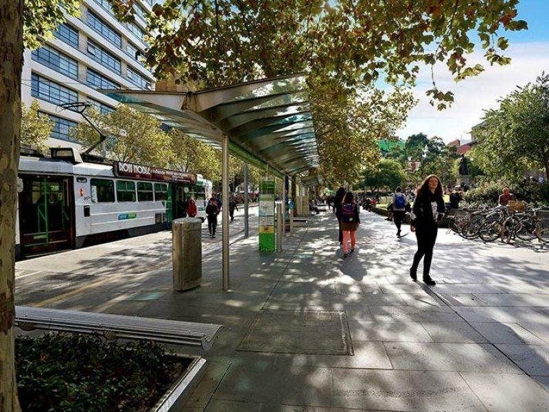 411/300 Swanston Street, Melbourne VIC 3000, Image 1