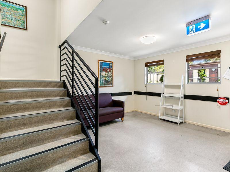 117 Livingstone Road, Marrickville NSW 2204, Image 0
