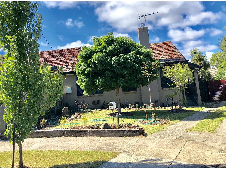 10 Blanche Court, Coburg North VIC 3058, Image 0