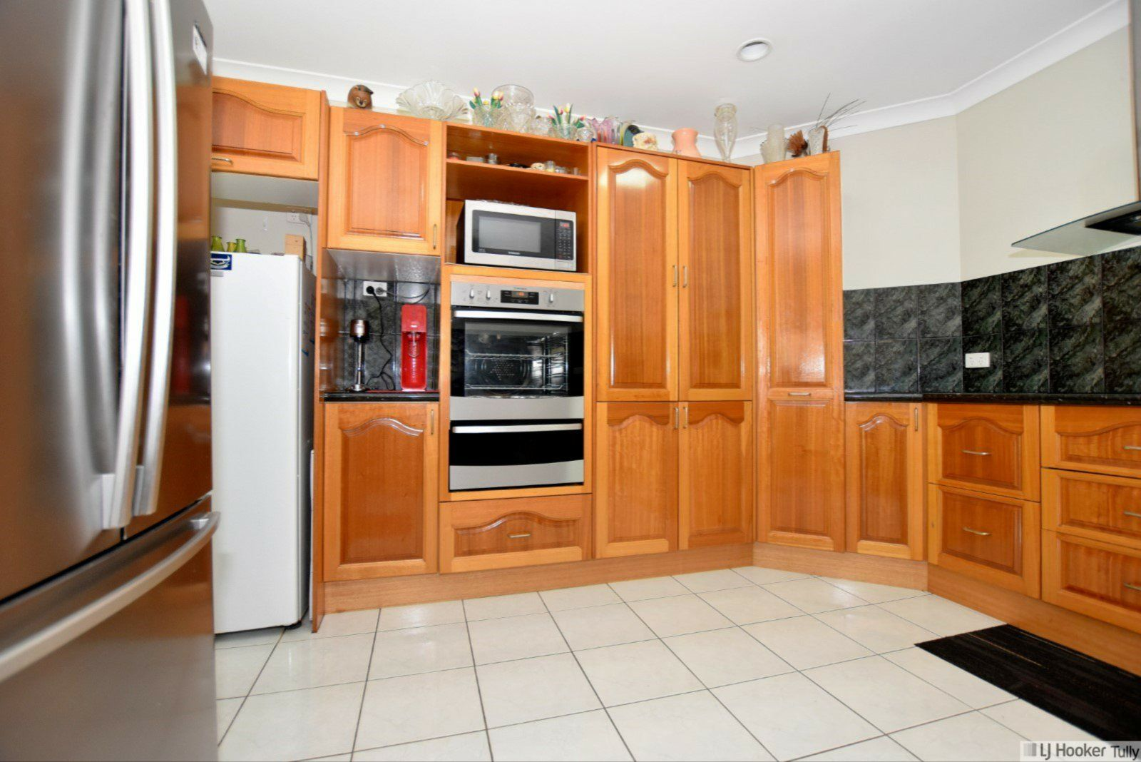 22 Merryburn Drive, Merryburn QLD 4854, Image 2