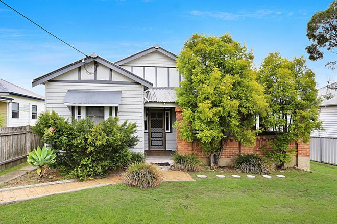 Picture of 67 Desmond Street, CESSNOCK NSW 2325