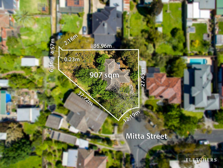 7 Mitta Street, Box Hill North VIC 3129, Image 2