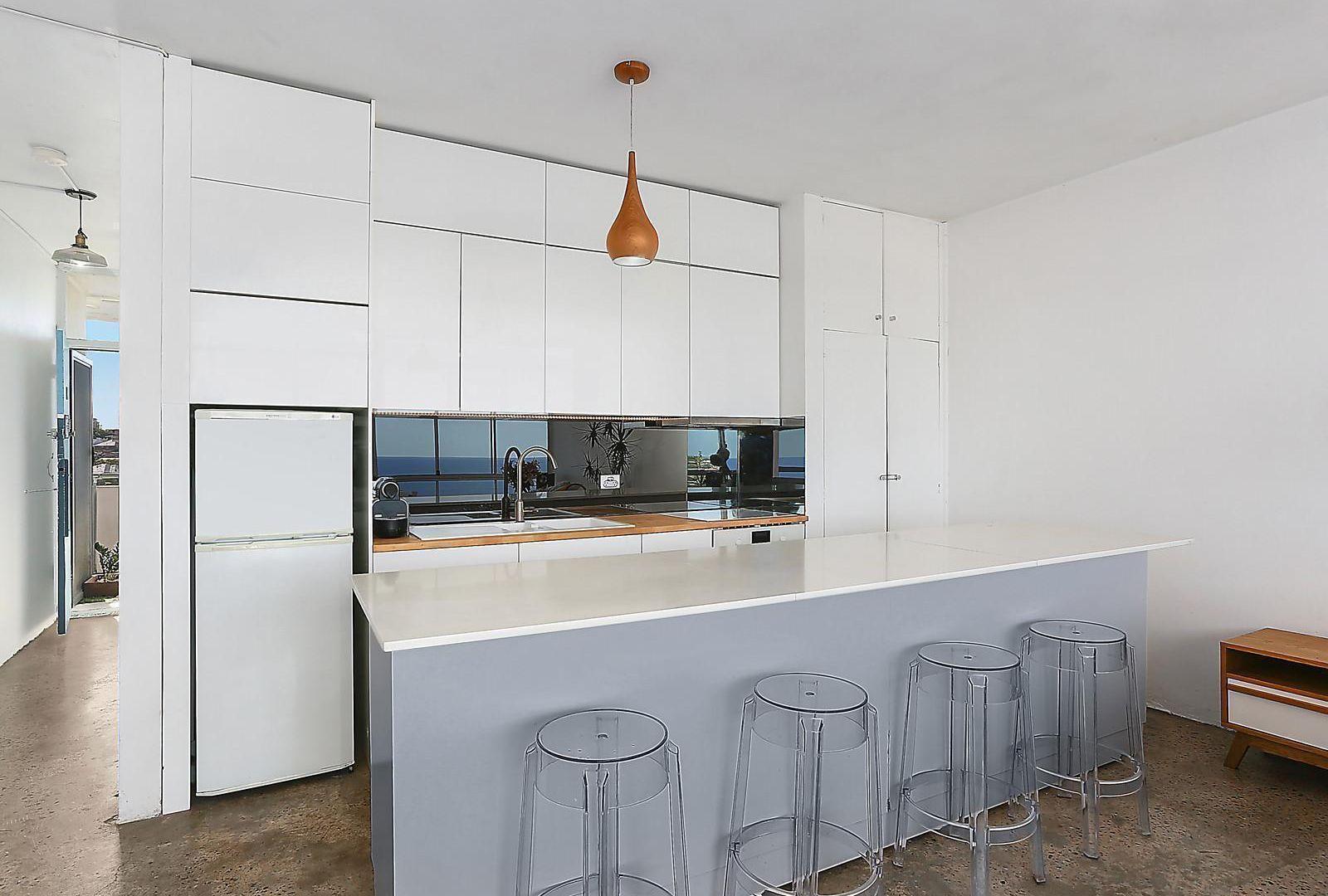 13/20 Illawong Avenue, Tamarama NSW 2026, Image 1
