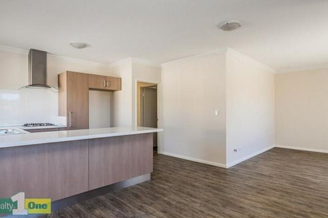 Picture of 15a Bedford Street, BENTLEY WA 6102