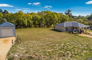 Picture of 11 Tucker Street, Malmsbury VIC 3446