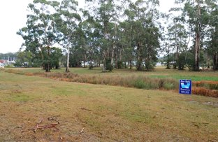 Picture of 17-25 Princes Highway, Cann River VIC 3890