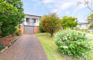 Picture of 29 Hazleton Grove, Charlestown NSW 2290