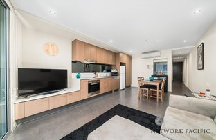 Picture of 204/182 Barkly Street, St Kilda VIC 3182