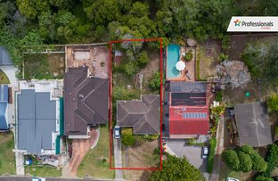 Picture of 31 Warwick Road, Dundas Valley NSW 2117