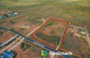 Picture of 55-57 Greenfield Street, South Hedland WA 6722