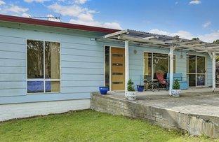 27 Tasmans Arch Road, Eaglehawk Neck TAS 7179