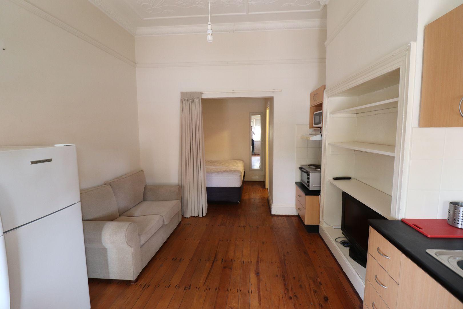 1A/43 Bondi Road, Bondi Junction NSW 2022, Image 0