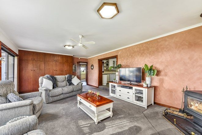 Picture of 488 Mayurra Road, MILLICENT SA 5280