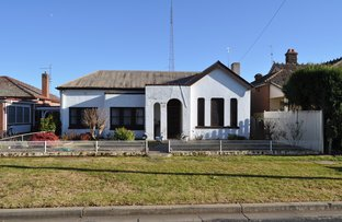 Picture of 43 Cooper Street, Cootamundra NSW 2590