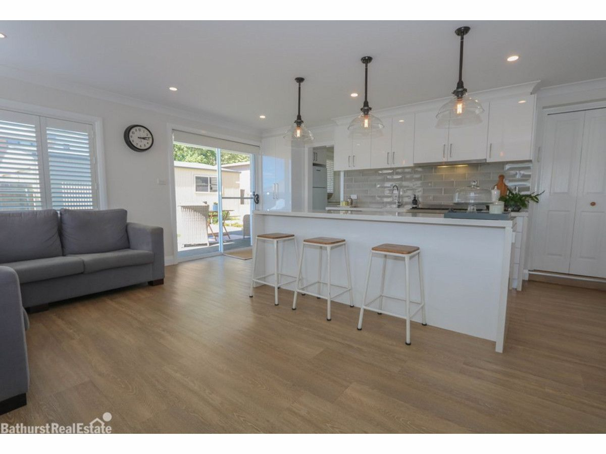205 Brilliant Street, Bathurst NSW 2795, Image 1