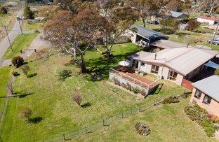 Picture of 7 Throsby Close, Taralga NSW 2580