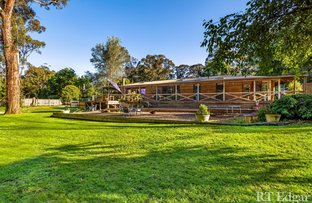 Picture of 71 Bruce  Street, Macedon VIC 3440