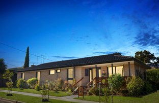 Picture of 14 Kitson Crescent, Airport West VIC 3042