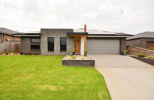 Picture of 9  Roper Court, Warrnambool VIC 3280