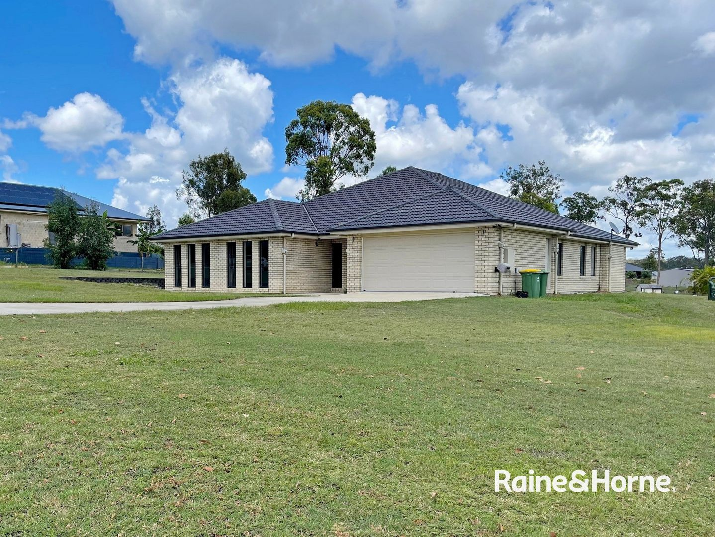69-75 Boyd Road, New Beith QLD 4124, Image 0