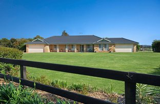 Picture of 43 Reflection Drive, Louth Park NSW 2320