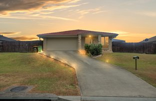 Picture of 10 Kernel Road, Narangba QLD 4504
