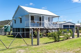 Picture of 2 Mount Stirling Rd, Glen Aplin QLD 4381