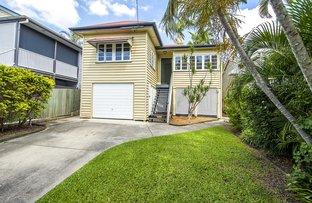 Picture of 39 Invermore Street, Mount Gravatt East QLD 4122