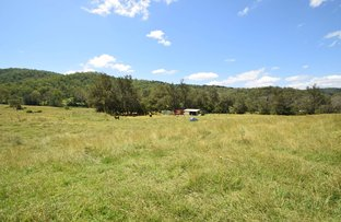 Picture of Buaraba QLD 4311