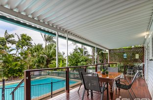 Picture of 182 Schmidt Street, Frenchville QLD 4701