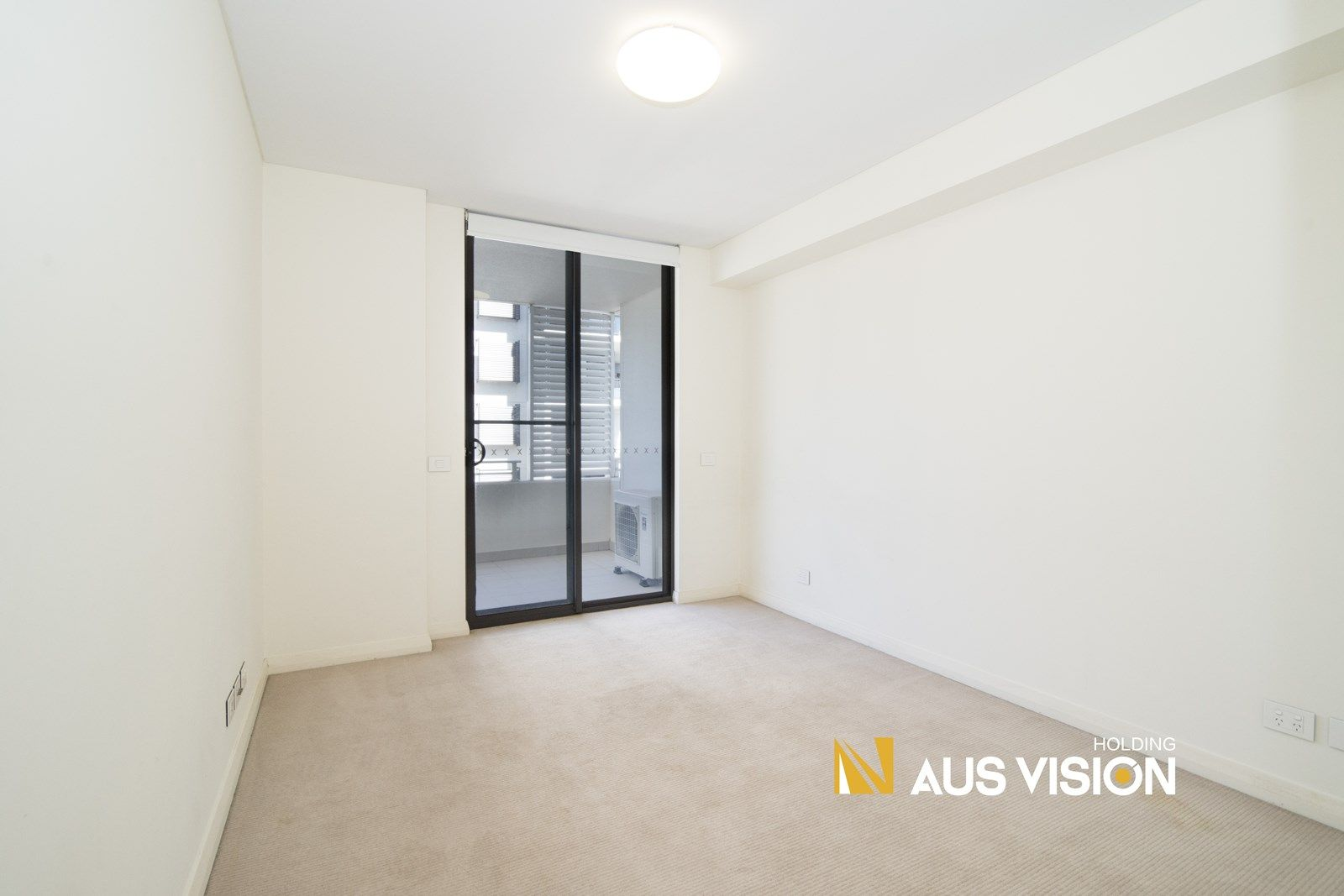 6 Baywater Drive, Wentworth Point NSW 2127, Image 6