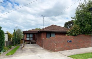 Picture of 43 Austin Street, Newtown VIC 3220