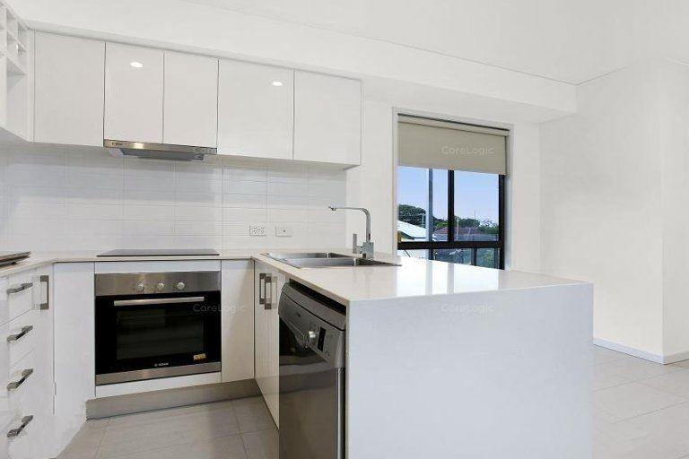 1/8 Dalziel St, Nundah QLD 4012, Image 2