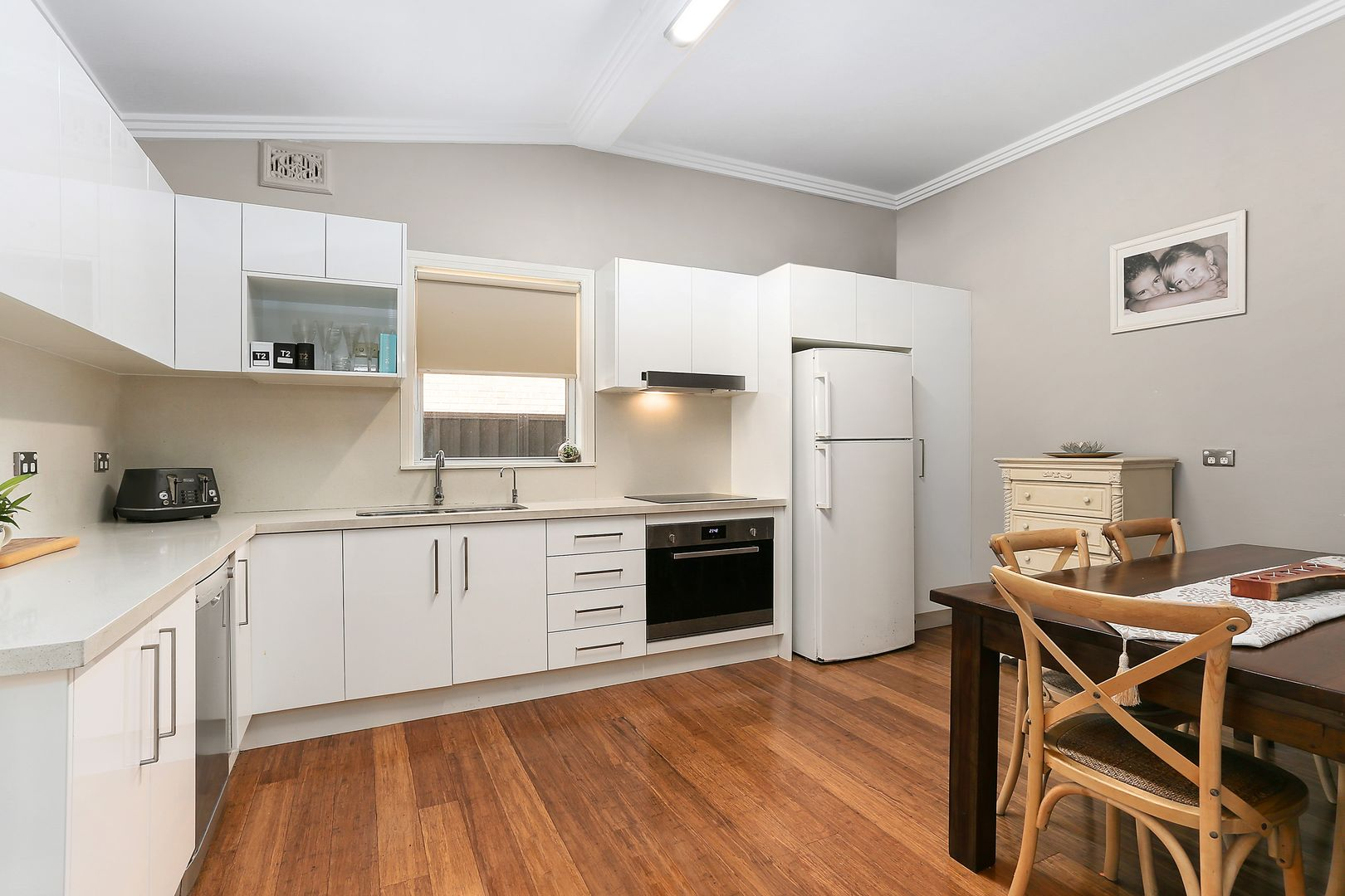 188 Hampden Road, Abbotsford NSW 2046, Image 1