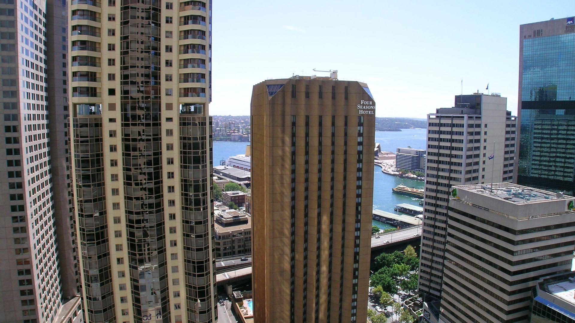 129 Harrington Street, Sydney NSW 2000, Image 2