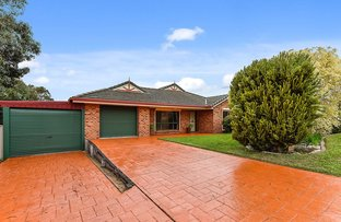 Picture of 9 Neville Avenue, Mount Gambier SA 5290