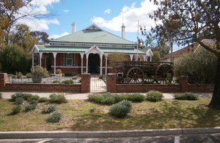 Picture of 7 Roy Street, Jeparit VIC 3423
