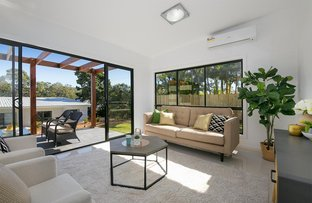 Picture of 16/819 Creek Road, Carindale QLD 4152