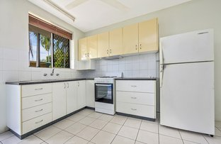 Picture of 5/13 Nation Crescent, Coconut Grove NT 0810