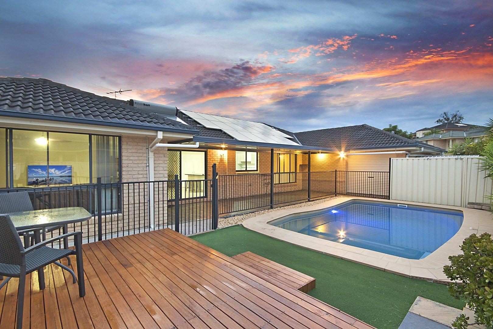 20 Shiraz Drive, Bonnells Bay NSW 2264, Image 0