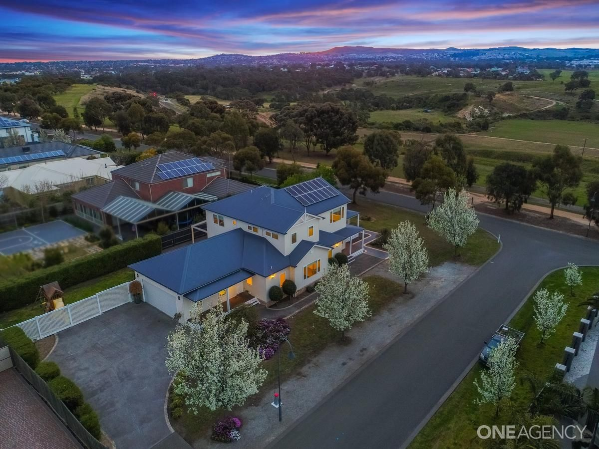 66 The Skyline, Sunbury VIC 3429, Image 1