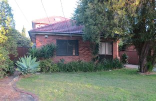 Picture of 35 BAPAUME PARADE, Matraville NSW 2036