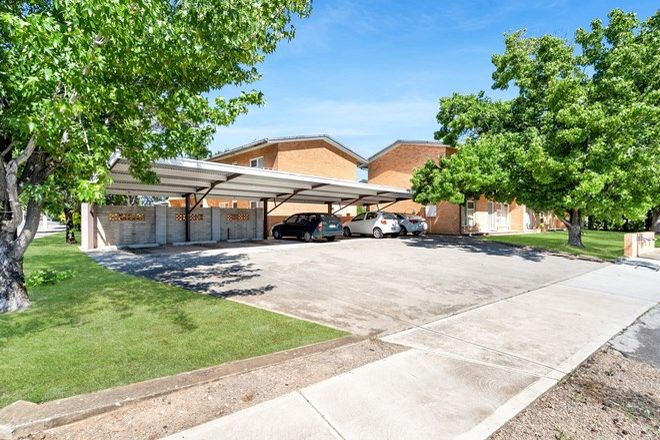 Picture of 10/509 Cross Road, PLYMPTON PARK SA 5038